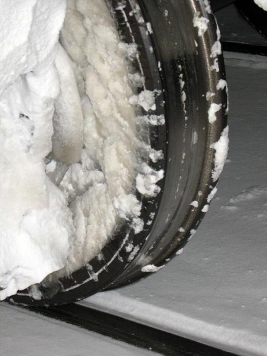 invierno : hielo que frenas la vía y la historia de tantos viajeros
