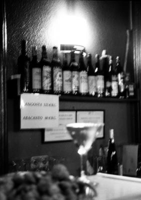 Un buen trago, en el buen momento, que delicia y que frescura al paladar y al alma!