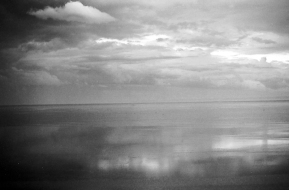 Baie des Chaleurs