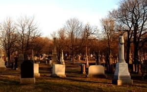 cementery-04_10