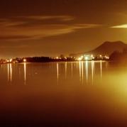 Night in MAria