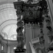 Catedral Montreal