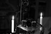 Camera of Poems/ cámara de los Poemas