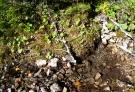 Spring water II