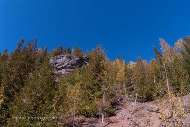 Cliffs II