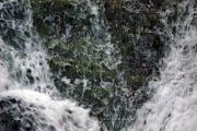 Cascadas de Shigawake