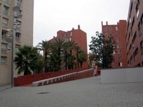 Barcelona 030