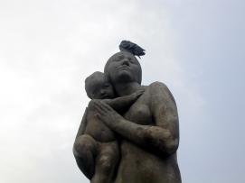 Monumentos cristianos I