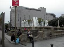 Barcelona 033
