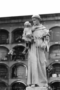 Monumentos cristianos ii