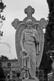 Monumentos cristianos iv