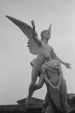 Monumentos cristianos iii