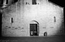 Iglesia-Exterior