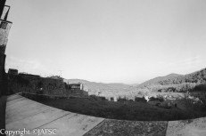 Landscape Besalú