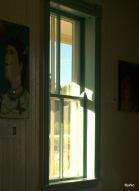 A Window