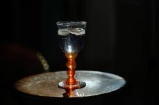 Gin Tonic II