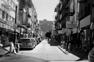 Street III