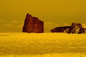 Rocher Percé