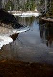 Newport River