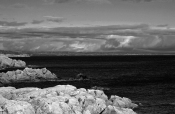 Colborne III :Seashore