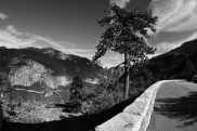 Yosemite VIII