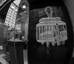 Shopfront (San Francisco)