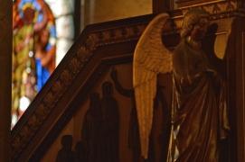 P_019 Église Saint Vincent