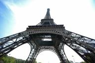 Tour Eiffel III